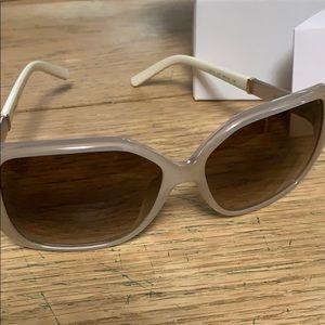 CHLOE ladies sunglasses